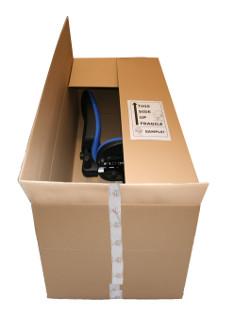 Označená krabice