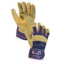 Bezpečnost práce a pracovní oděvy 333870df73