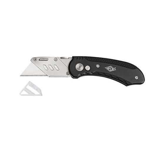 Nůž skládací