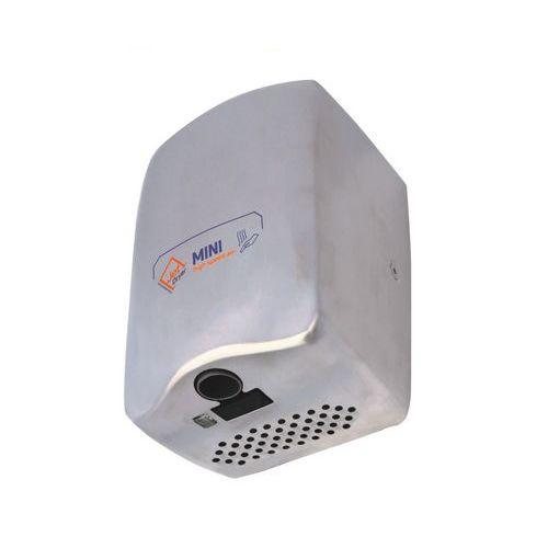 Bezdotykový elektrický vysoušeč rukou Jet Dryer Mini