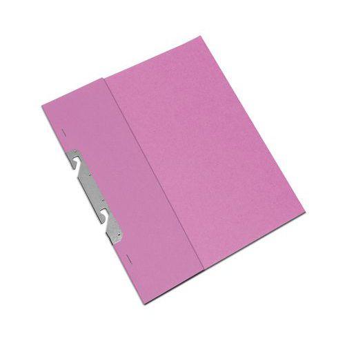 Závěsný papírový rychlovazač
