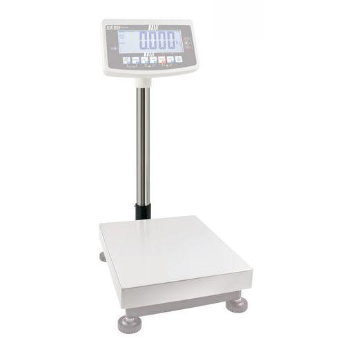 Stativ pro váhový indikátor