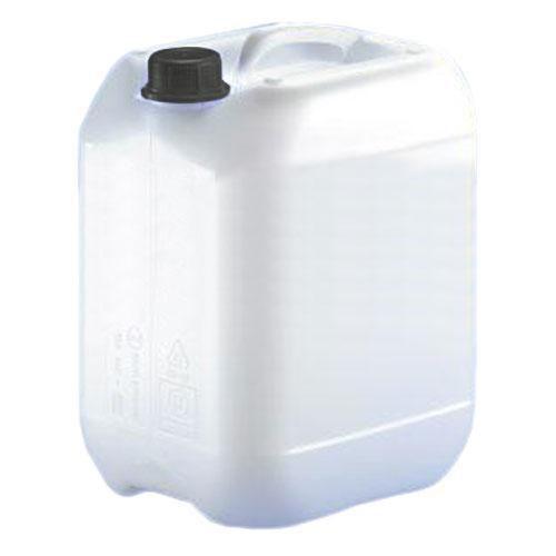 Univerzální plastový kanystr, 10 l
