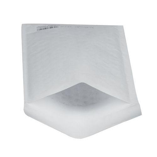 Zásilkové obálky z bublinkové fólie, A5