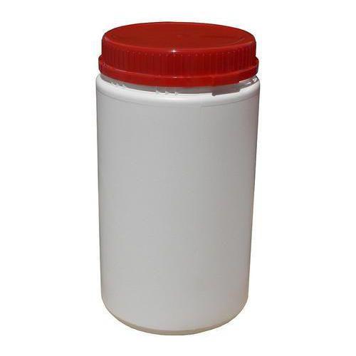 Plastová dóza, 1,3 l