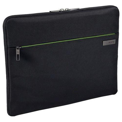Ochranný obal na notebook Leitz Complete, 15,6