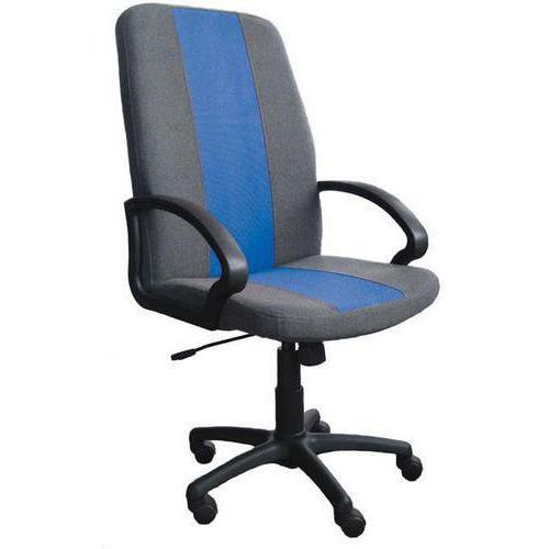 Kancelářské křeslo Zora, modré