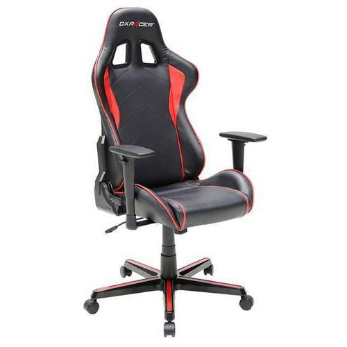 Kancelářské židle DXRACER, OH/FH08/NR