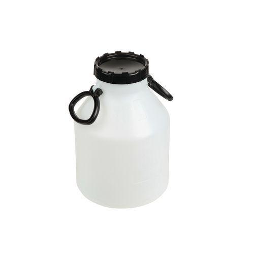 Plastový barel, 20 l
