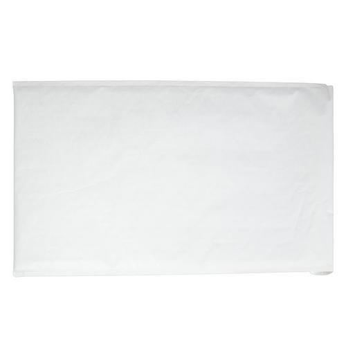 Zásilkové obálky z bublinkové fólie, 270 x 360 mm