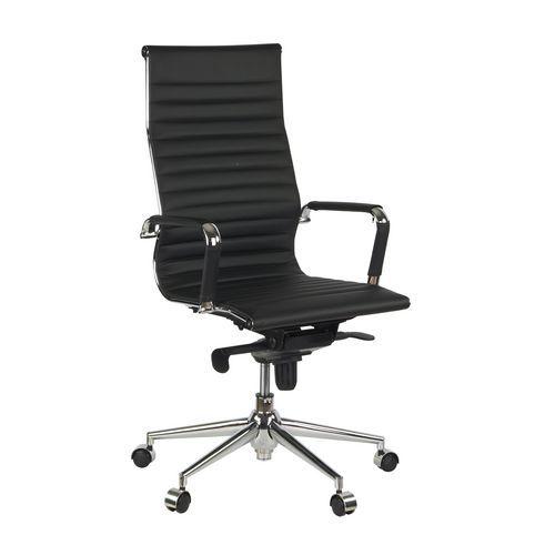 Kancelářská židle Adele