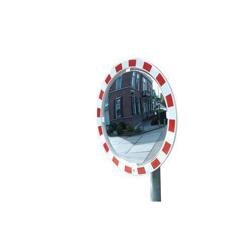 Dopravní kulaté zrcadlo HYDRO, 800 mm