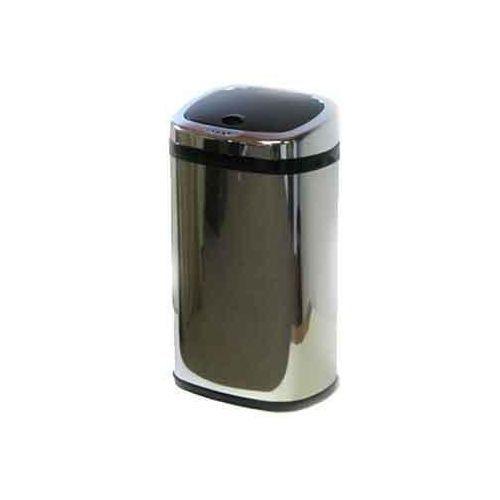 Odpadkový koš Bravo, 30 l