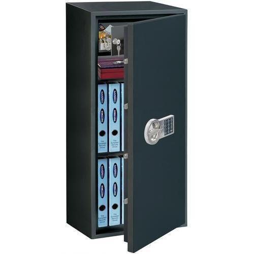 Nábytkový trezor Power Safe PS, 100 x 44,5 x 46 cm