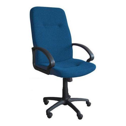 Kancelářské křeslo Cora, modré