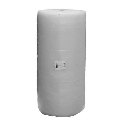 Bublinková fólie LDPE, šířka 1 500 mm