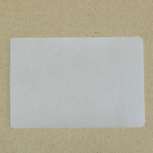 Laminovací fólie, A4, 80 mic, lesklá