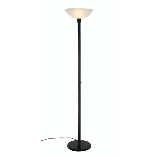 Stojanová lampa EcoGlass, 100 W