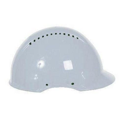 Ochranná přilba 3M G3000, bílá
