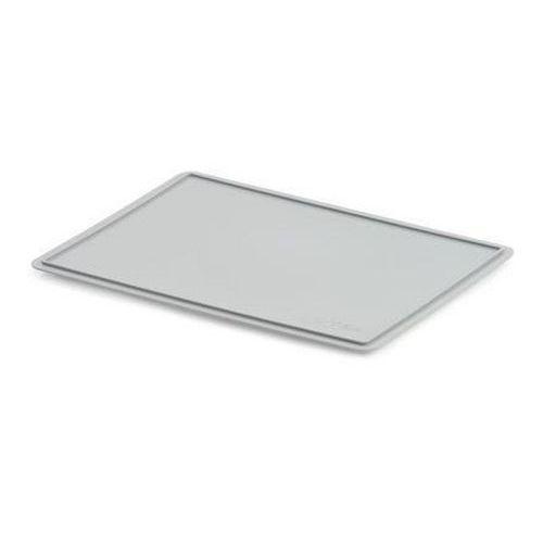 Víko k plastovým Euro přepravkám PE, 40 x 30 cm