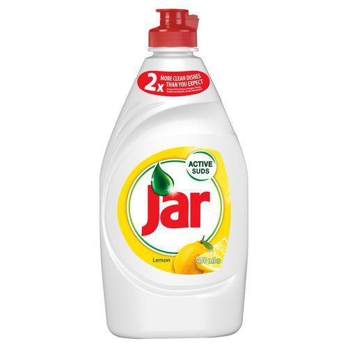 Jar Lemon, 900 ml