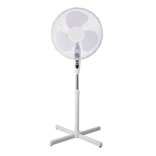 Stojanový ventilátor 40 cm