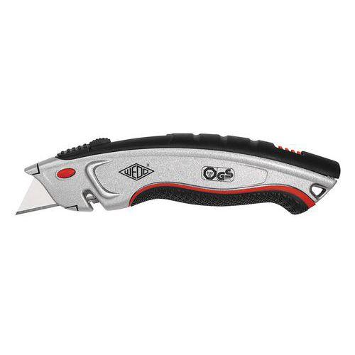 Bezpečnostní nůž Profi Cut