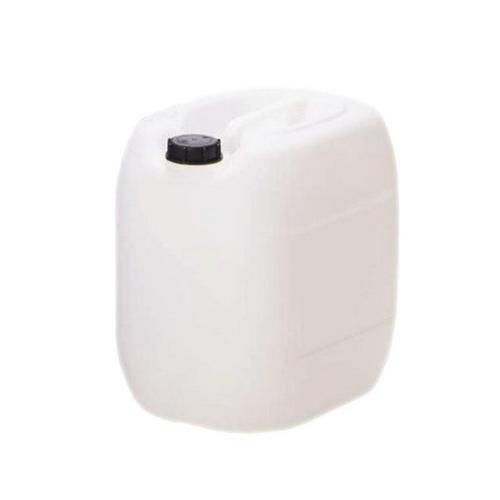 Univerzální plastový kanystr, 30 l