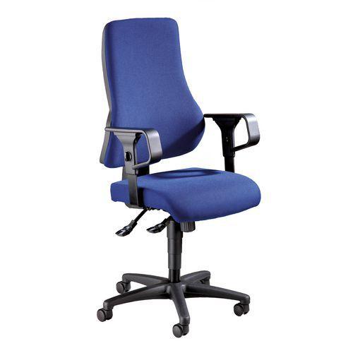 Kancelářské židle Point Top