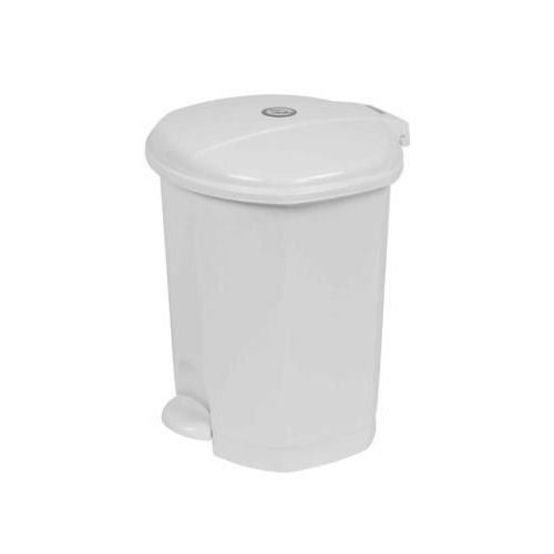 Plastový odpadkový koš, 7 l