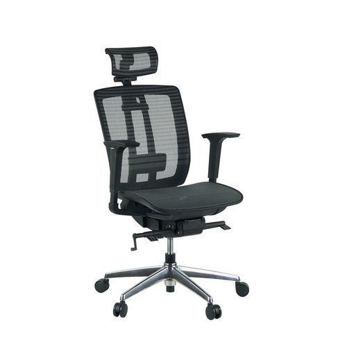 Kancelářská židle Vendy