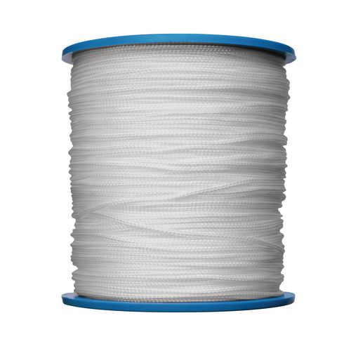 Nylonové lano, 10 mm
