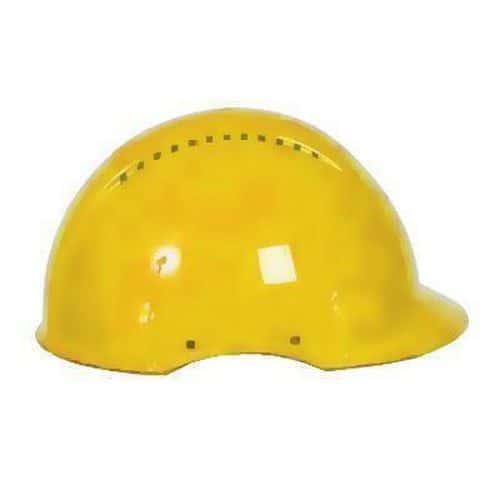 Ochranná pracovní přilba 3M G3000