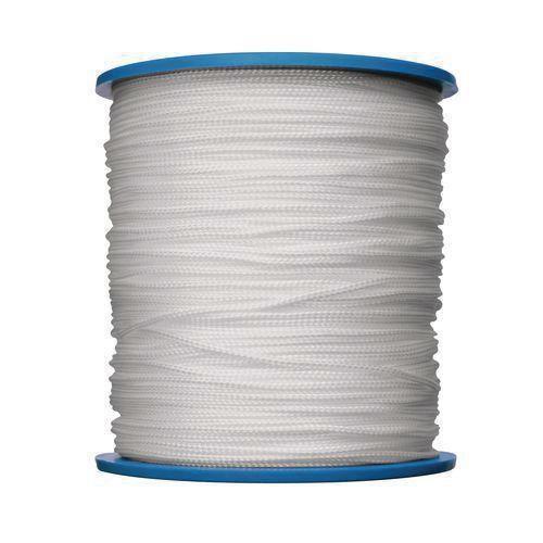 Nylonové lano, 5 mm
