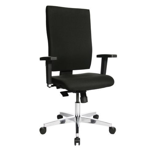 Kancelářské židle Lightstar