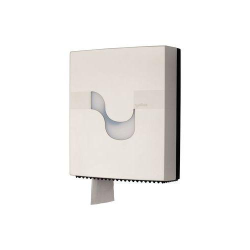 Zásobník na toaletní papír v rolích Celtex Maxi