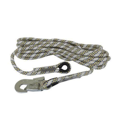 Bezpečnostní lano, 10 m