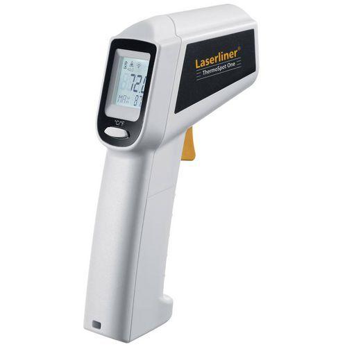 Digitální termodetektor Laserliner Thermospot One