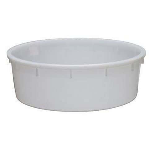 Velkoobjemová plastová nádoba, 275 l