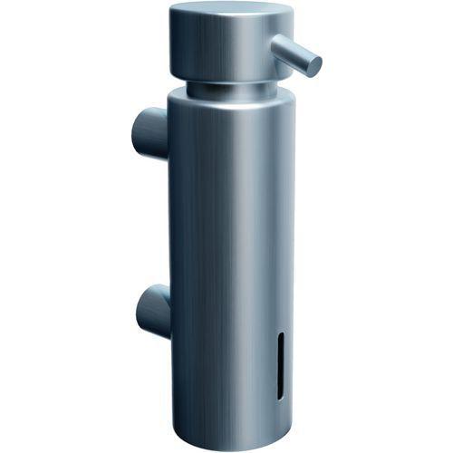 Dávkovač tekutého mýdla Chrom, 0,3 l