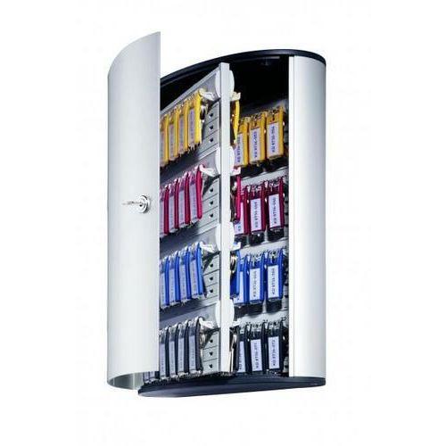 Durable Key Box 72 - Prodloužená záruka na 10 let