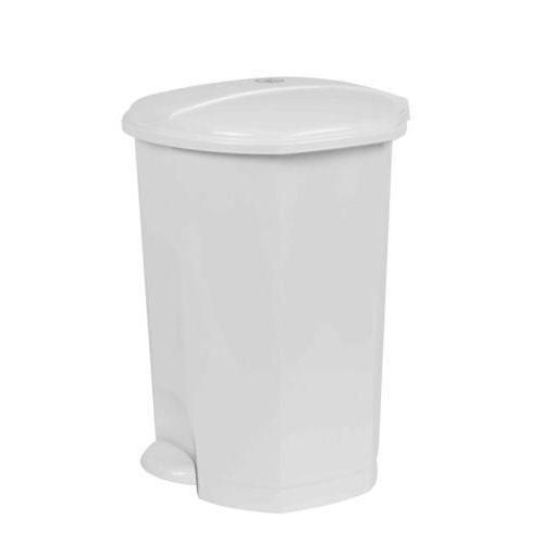 Plastový odpadkový koš, 50 l