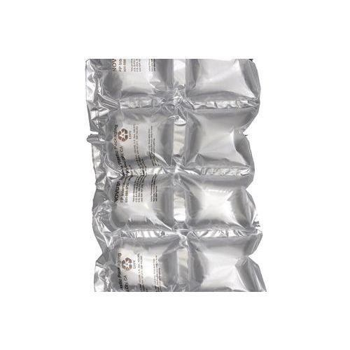 Polštářová fólie Mini Pak´r, šířka 150 mm, velké polštáře