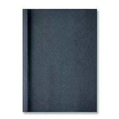 Desky pro termovazbu, černé