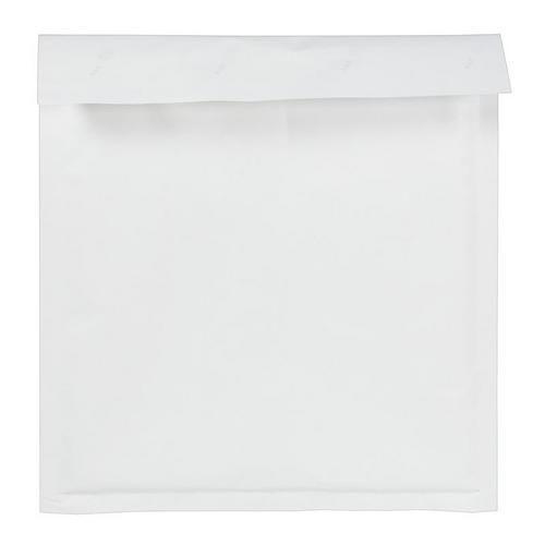 Zásilkové obálky z bublinkové fólie, 220 x 265 mm