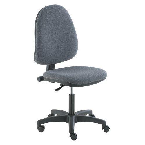Kancelářské židle Partner