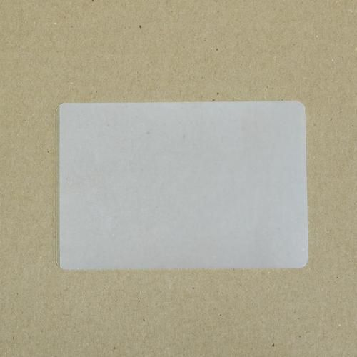 Laminovací fólie, A5, 80 mic, lesklá