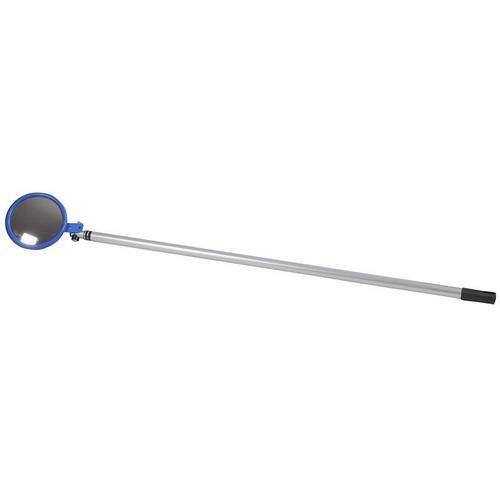 Kontrolní kulaté zrcátko, 150 mm