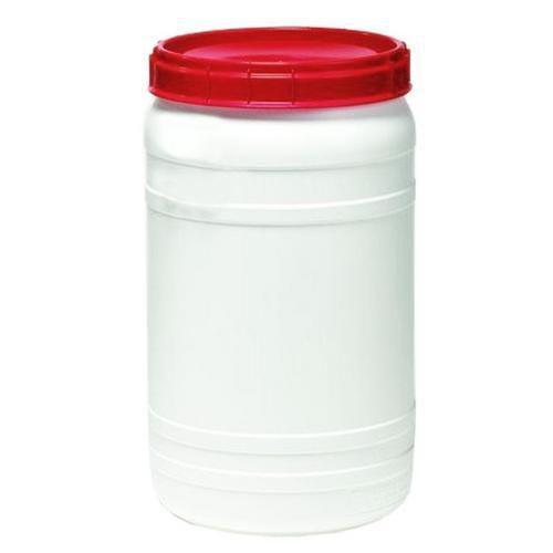 Plastový sud, 110 l