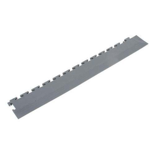 Náběhová hrana, délka 58,5 cm, šedá